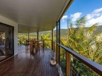 35 Kingfisher Terrace, Jubilee Pocket, Qld 4802