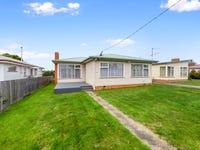 48 William Street, Devonport, Tas 7310