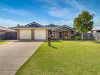 11 Marlin Court, Andergrove, Qld 4740