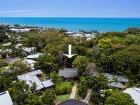 20 Trinidad Close, Trinity Beach, Qld 4879
