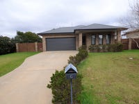 10 Hurford Place, Forbes, NSW 2871