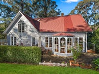 6 Harnett Lane, Mittagong, NSW 2575