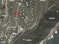 Lot 3 Sec 3 DP4591 Station Road, Otford, NSW 2508