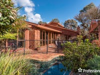 48 Lakeview Drive, Lilydale, Vic 3140