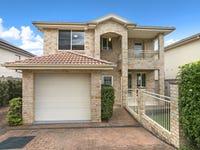 59 Garfield Street, Wentworthville, NSW 2145