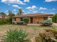 7 Redloum Place, Orange, NSW 2800