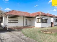 17 Lander Ave, Blacktown, NSW 2148