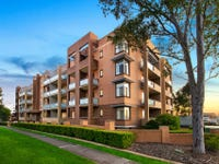 15/8-18 Wallace Street, Blacktown, NSW 2148