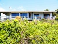 63 Amaroo Drive, Edgcumbe Beach, Tas 7321