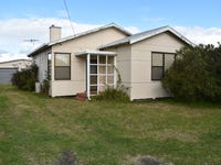 1 Grigg Terrace, Millicent, SA 5280