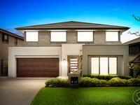 19 Crux Street, Box Hill, NSW 2765
