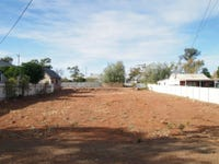 159 Gaffney Street, Broken Hill, NSW 2880