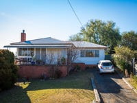 67 Carp Street,, Bega, NSW 2550