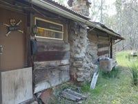 351a Long Gully Road, Drake, NSW 2469