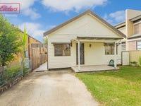 200 Patrick St, Hurstville, NSW 2220