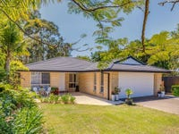 11 West Mountain Court, Parkwood, Qld 4214