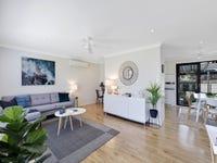 84 Playford Road, Killarney Vale, NSW 2261