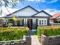 8 Bartlett Street, Summer Hill, NSW 2130