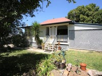 70 Anne Street, Charters Towers City, Qld 4820