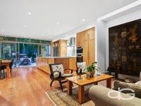 6B Glyde Street, East Fremantle, WA 6158