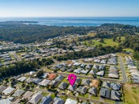 15 Red Gum Drive, Ulladulla, NSW 2539
