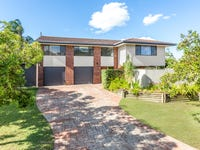9 Colonsay Street, Middle Park, Qld 4074