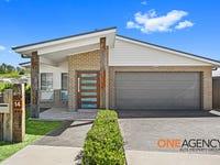 14 Scanlon Street, Calderwood, NSW 2527