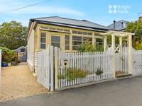 69 Carlton Street, New Town, Tas 7008