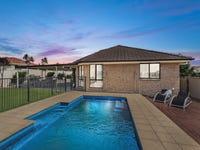 150 Blueridge Drive, Blue Haven, NSW 2262
