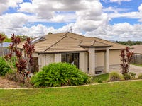 16 Jaryd Place, Gympie, Qld 4570