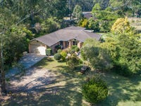 50a Pinehyrst Drive, Moonee Beach, NSW 2450