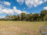 Lot 51, 186 Rocky Crossing Road, Warrenup, WA 6330
