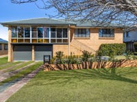 22 Wentworth Street, Centenary Heights, Qld 4350