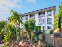4/25-29 Stagpole Street, West End, Qld 4810