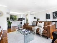 2/36 Brompton Road, Bellambi, NSW 2518