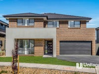 99 McMillian Circuit, North Kellyville, NSW 2155