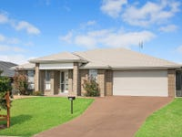 17 Brokenwood Avenue, Cliftleigh, NSW 2321