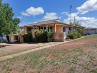 2 Berowra Street, Cowra, NSW 2794