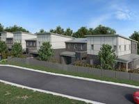 4 Nightingdale Close and 4 Lyrebird Close, Blackbutt, NSW 2529