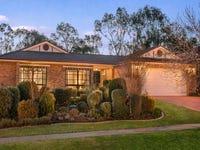 15 Johnston Road, Albury, NSW 2640