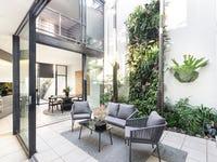 14a Campbell Avenue, Paddington, NSW 2021