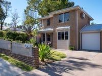 1/46 Churchill Street, Jamberoo, NSW 2533