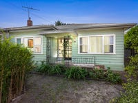36 Calder Street, Manifold Heights, Vic 3218