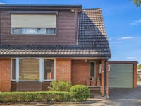 6/37-39 Rose Street, Sefton, NSW 2162