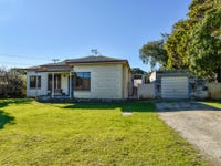 199 Mount Gambier Road, Millicent, SA 5280