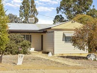59 Edward Street, Barraba, NSW 2347