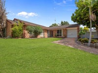 30 Ironside Avenue, St Helens Park, NSW 2560