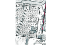 7, 79 Talgai Drive, Waldara, Vic 3678