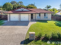 38 Bramble Crescent, Deception Bay, Qld 4508
