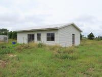 208 Thulimbah School Road, Cottonvale, Qld 4375